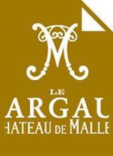 PDF Le Margaux de Chateau de Malleret