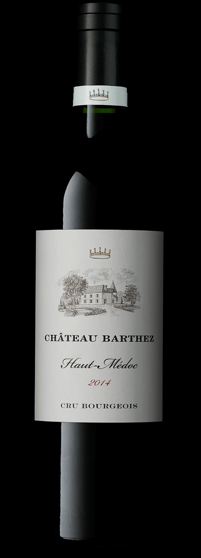 Château Barthez