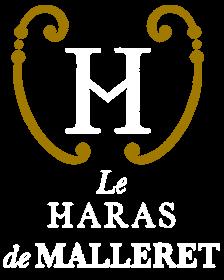 Le Haras de Malleret