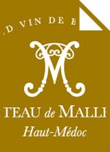 PDF Château de Malleret