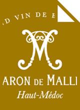 PDF Le Baron de Malleret